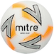 Mitre Impel Plus Training Ball Size 4 - Image 2