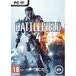 Battlefield 4 Game (Includes China Rising DLC) + BF4 Black T-Shirt in Medium PC - Image 2
