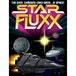 Star Fluxx Card Game - Image 2