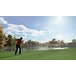 PGA Tour 2K21 PS4 Game - Image 2