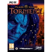 Plane Scape Torment Game PC