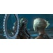 Final Fantasy XII The Zodiac Age PS4 Game - Image 3
