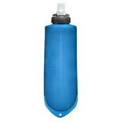 Camelbak Quick Stow Flask 620ml Blue