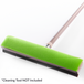 Telescopic Window Cleaning Tool Window Cleaning Tool Sponge Refills - Pack of 10 | Pukkr - Image 3