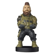 Ruin Call of Duty Black Ops 4 Cable Guy