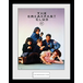 The Breakfast Club Collector Print - Image 2