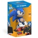 Sonic The Hedgehog Controller / Phone Holder Cable Guy - Image 5