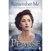 Remember Me by Lesley Pearse (Paperback, 2003)