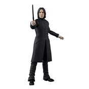 Severus Snape (Harry Potter) Bandai Tamashii Nations Action Figure