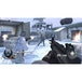 Call Of Duty 8 Modern Warfare 3 Game Wii - Image 2