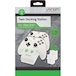 Ex-Display Venom Twin Dock Charging Station White Edition Xbox One Used - Like New - Image 2