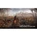 The Witcher 3 Wild Hunt PS4 Game - Image 2