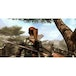 Far Cry 2 Game (Classics) Xbox 360 - Image 5