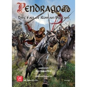 Pendragon: The Fall of Roman Britain COIN Volume VIII