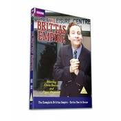 Brittas Empire Complete Series 1 to 7 DVD