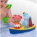 In The Night Garden Iggle Piggle's Floaty Boat Playset - Image 2