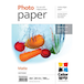 ColorWay Matte A4 190gms Photo Paper 20 Sheets - Image 2