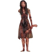 Laura Moon (American Gods) Neca Action Figure