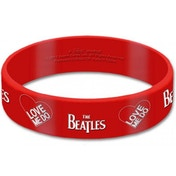 The Beatles Gummy Band: Love Me Do