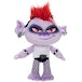 """Trolls 2 World Tour 10"""" Queen Barb Soft Toy - Image 4"""