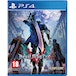 Devil May Cry 5 PS4 Game (with Lenticular Sleeve) - Image 2