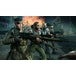 Zombie Army 4 Dead War Xbox One Game - Image 2