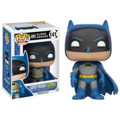 Batman (Super Friends) Funko Pop! Vinyl Figure #141