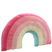 Gund Rainbow Soft Toy Plush