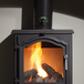 Magnetic Stove Thermometer | Pukkr - Image 4
