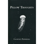 Pillow Thoughts Paperback - Illustrated, 5 Oct. 2017
