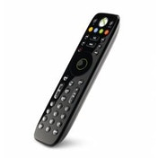 Official Microsoft Media Remote (Bagged) Xbox 360