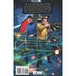 Star Trek Volume 7 - Image 2