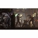 (Pre-Owned) Batman Arkham City Game Xbox 360 Used - Like New - Image 6