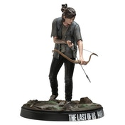 Ellie with Bow (Last of Us Part II) Dark Horse PVC Statue