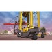 Logistics Company Simulator PC Game - Image 4