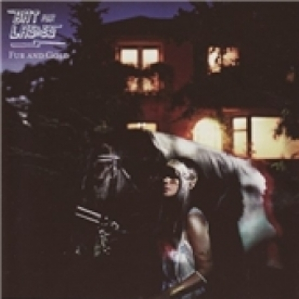 Bat for Lashes Fur And Gold CD