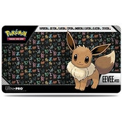 Ultra Pro Pokemon Eevee Play Mat