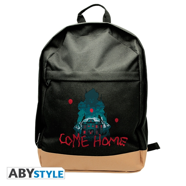 It - Come Home Backpack