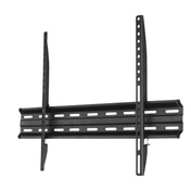 Hama FIX TV Wall Bracket, 1 star, VESA 600x400, 190 cm (75
