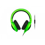 Razer Kraken Pro 2015 Analog Gaming Headset Green