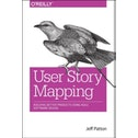 User Story Mapping: Build the Right Product Using Agile Software Design