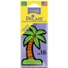 (6 Pack) California Scents Palms Hang-Outs Monterey Vanilla Car/Home Air Freshener - Image 2