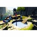 Trials Fusion The Awesome Max Edition Xbox One Game (Includes Season Pass) - Image 4