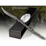 Harry Potter Death Eater Character Wand thorn
