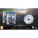 Valkyria Revolution Limited Edition PS4 Game - Image 2