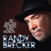 Randy Brecker - The Brecker Brothers Band Reunion (180g) Vinyl