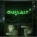 Outlast Trinity PS4 Game - Image 3