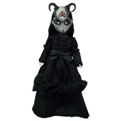Living Dead Dolls Series 26: Season of the Witch - Samhain