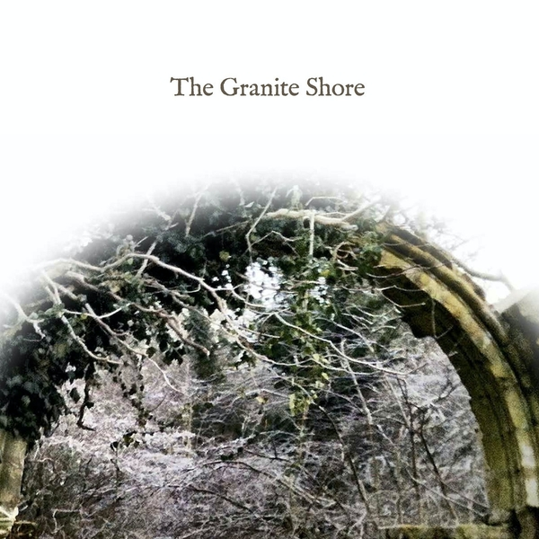 The Granite Shore ‎– Once More From The Top Vinyl