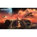 Star Wars Squadrons Xbox One | Series X Game - Image 2